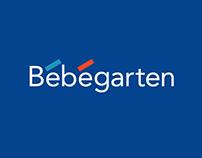 Bebegarten