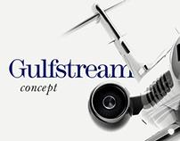 Gulfstream Reinvented