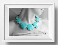 VL Jewellery