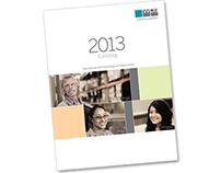 WPS 2013 Catalog