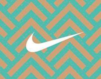 Nike Women's Half Marathon - Guidline