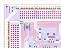 PCB SVG Viewer