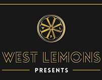 West Lemons Presents