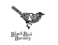 Create & Brand a Pub/Brewery - University Project