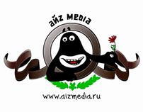 Aizmedia promotion