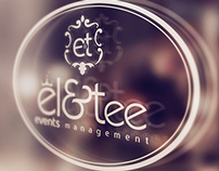 el&tee Events Management