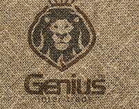 GENIUS Inter-Trade