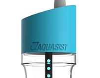 Aquasist