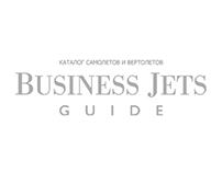 businessjetsguide.ru