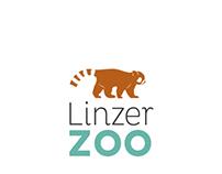 Linzer Zoo