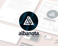 ALBANOTA