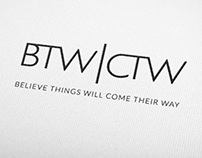 BTW | CTW