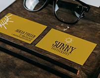 Sunny Photography