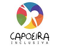 Capoeira inclusiva