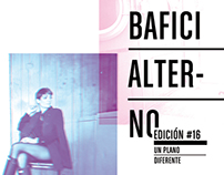 BAFICI_alterno