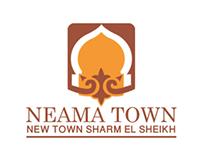 Neama Town Brochure