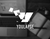 YouLapse, 2014