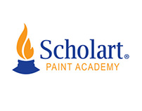 Scholart Paint Academy
