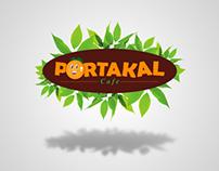 Logo Çalışmalarımdan ...