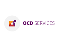 OCD Services