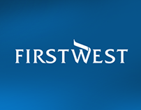 First West - Employee Engagement Campaign