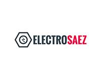 Logo ElectroSaez