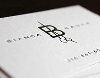 Bianca Bauer - Identity