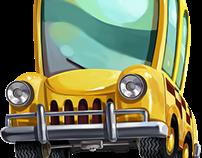Lucky_Cab_bonus