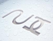 Logo nux