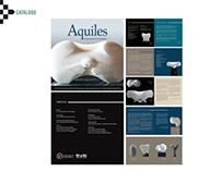 Aquiles J. Book