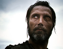 Valhalla Rising Review