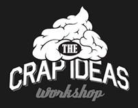 BBDO Crap Ideas Workshop