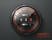 Electricity-meter_GIF