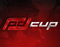 Stream overlays for the PD Cup Winter season