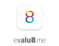 Eval - LIVE evaluations