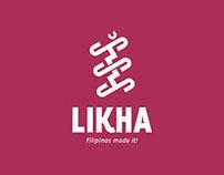 Likha: Filipinos Made It!