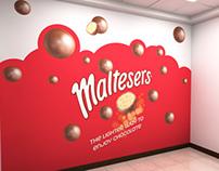 MARS - Rooms Branding