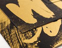 Ars Cameralis Festival 2013 — invitations