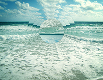 Waves of Reflection