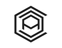 Логотип «Союзархстрой»