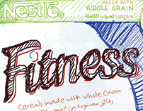 Nestlé | Thank You