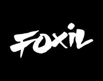 Foxil - Research