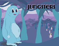 Jungsters
