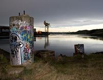 Tyne I