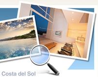 Exclusive Marbella Estates