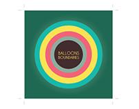 Balloons EP