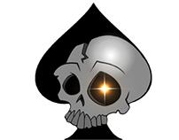 Military Emblem Tattoo's