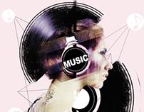 Woman_music