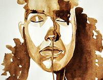 Self-Portraits - Part I