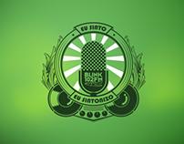Blink 102FM - Social Media